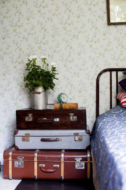 weinlese-koffer (11)