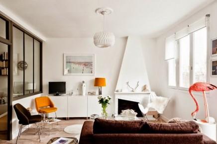 weinlese-wohnzimmer-elodie