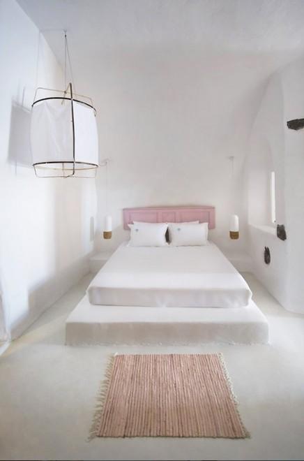 weis-getunchten-schlafzimmer