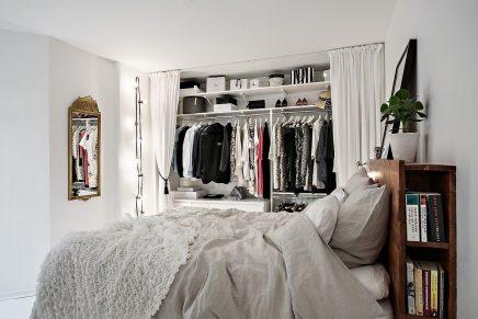weis-schlafzimmer-mit-begehbarem-kleiderschrank-und-arbeitsplatz-5