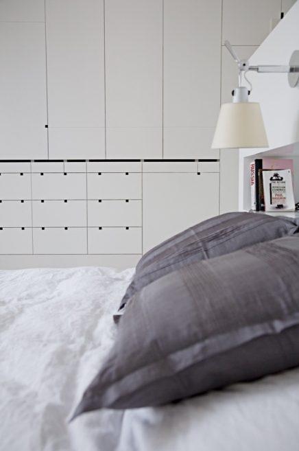 weis-schlafzimmer-suite-designer-cathie-1