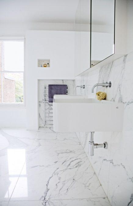weis-schlafzimmer-suite-designer-cathie-2