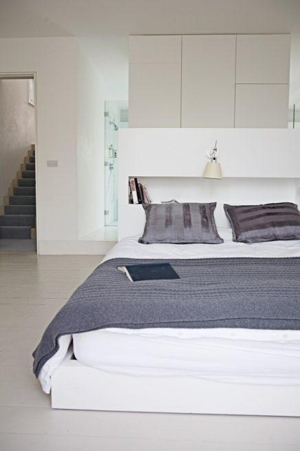 weis-schlafzimmer-suite-designer-cathie-3