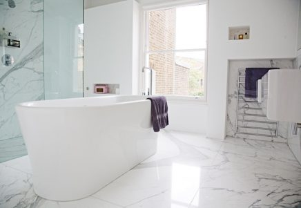 weis-schlafzimmer-suite-designer-cathie-4