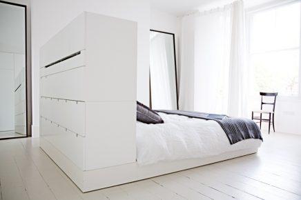 weis-schlafzimmer-suite-designer-cathie-5