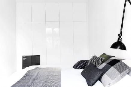 weis-skandinavisch-schlafzimmer (1)