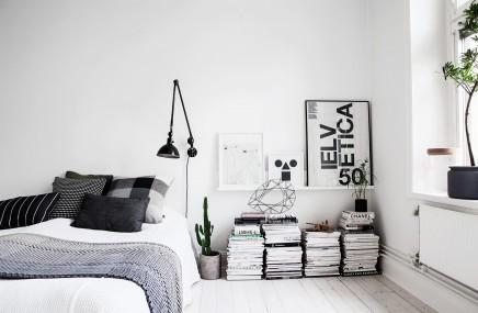 weis-skandinavisch-schlafzimmer