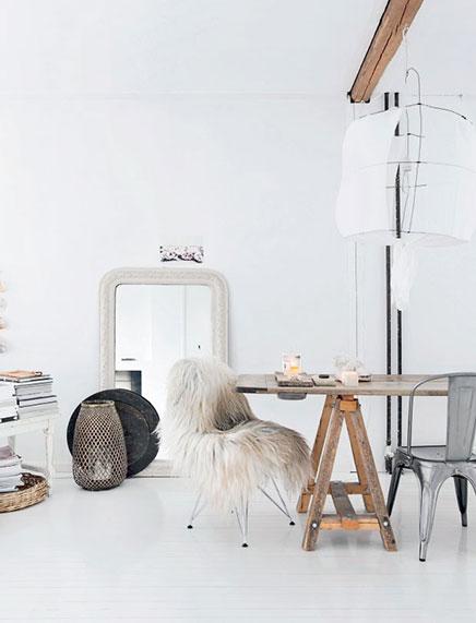 weis-wohnung-einrichtung-norwegischen-innen-stylist (3)