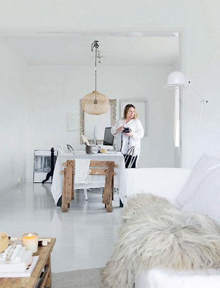 weis-wohnung-einrichtung-norwegischen-innen-stylist