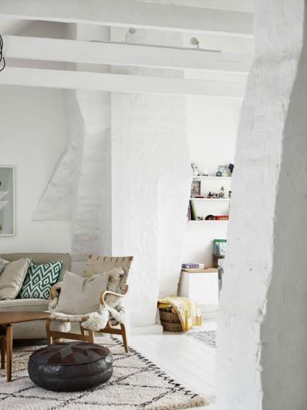 weis-wohnzimmer-dachgeschoss (2)