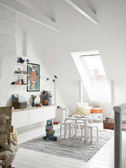 weis-wohnzimmer-dachgeschoss (3)
