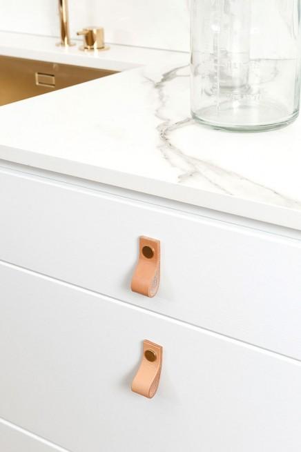 weise-kuche-marmor-gold (1)
