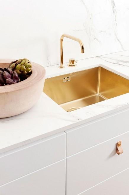 weise-kuche-marmor-gold (2)