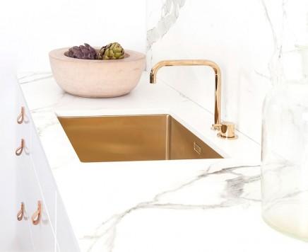 weise-kuche-marmor-gold (3)