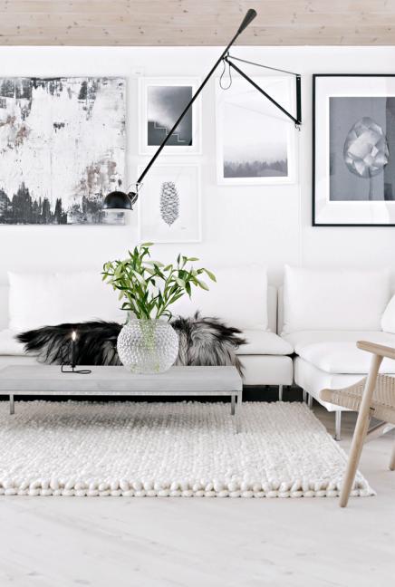 weisen-sofa (1)