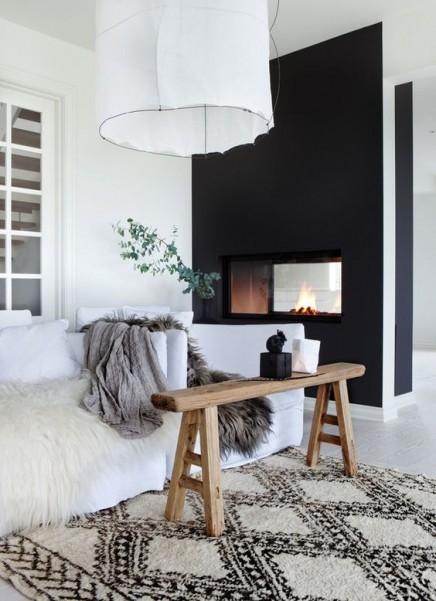 weisen-sofa (10)