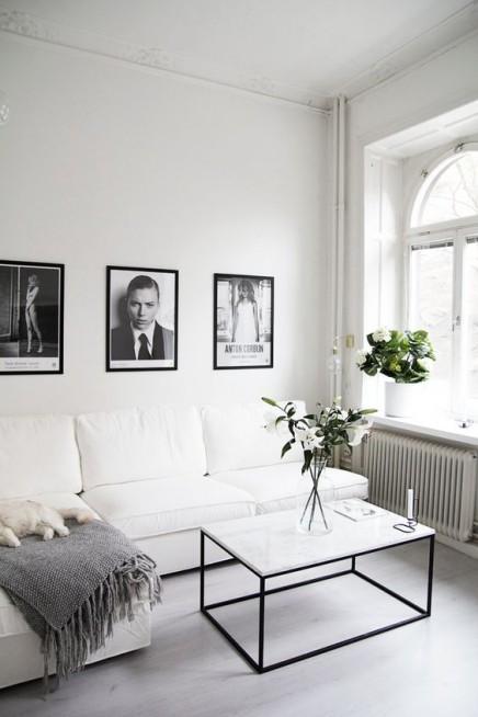 weisen-sofa (2)