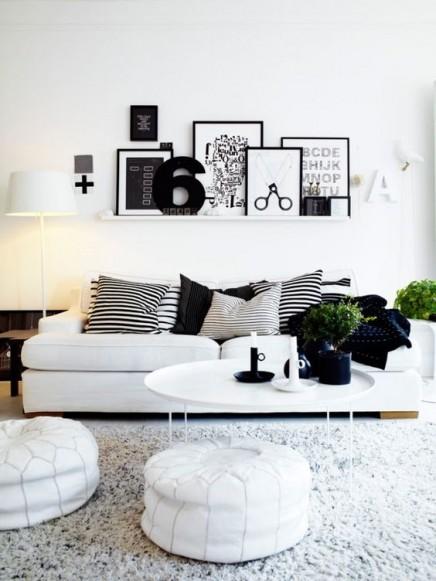 weisen-sofa (3)