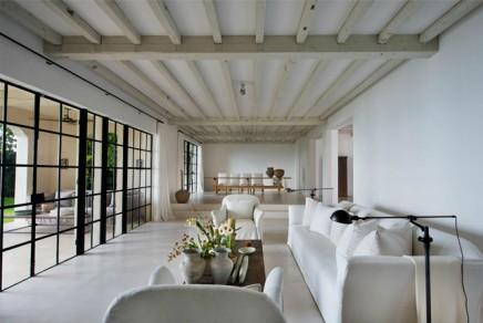 weisen-sofa (4)