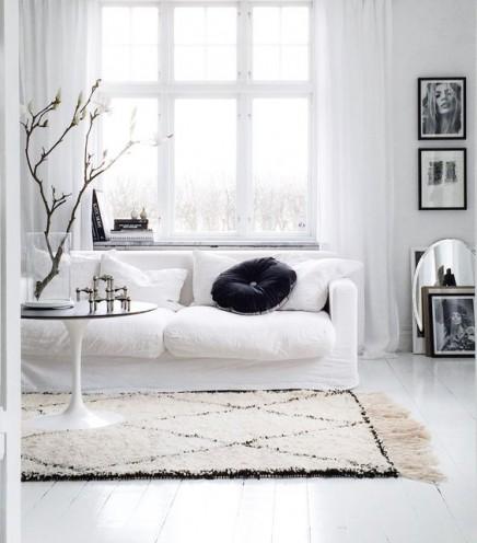 weisen-sofa