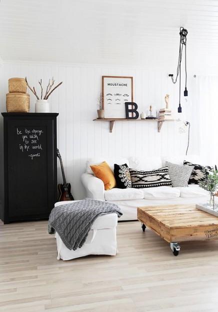 weisen-sofa (5)