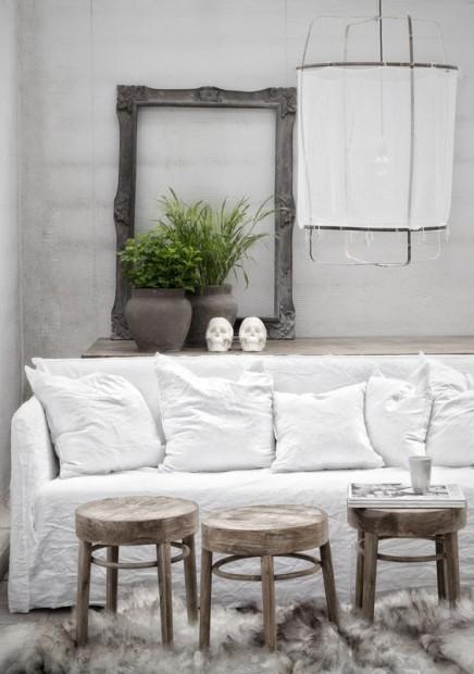 weisen-sofa (7)