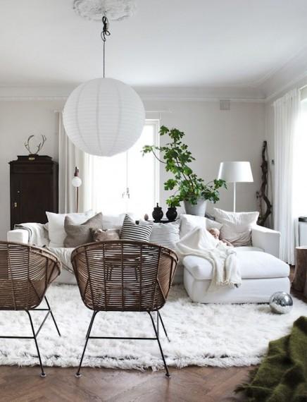 weisen-sofa (8)
