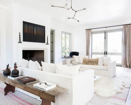 weisen-sofa (9)