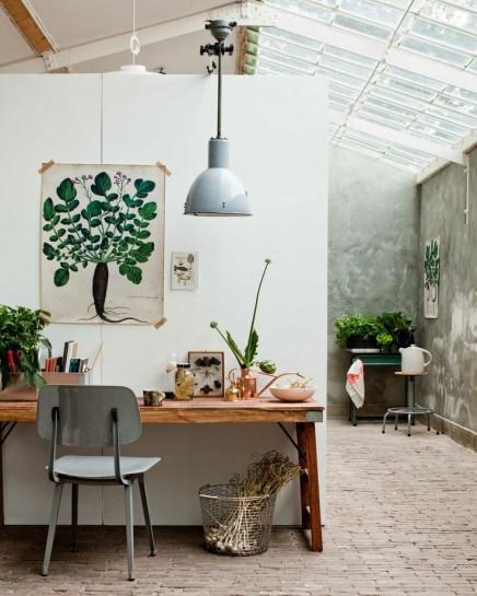 wintergarten-inspiration (9)