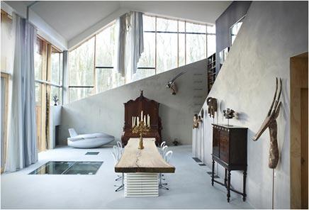 Wohnideen  wohnzimmer wohnideen - 20 minuten inspiration um schöner zu wohnen ...