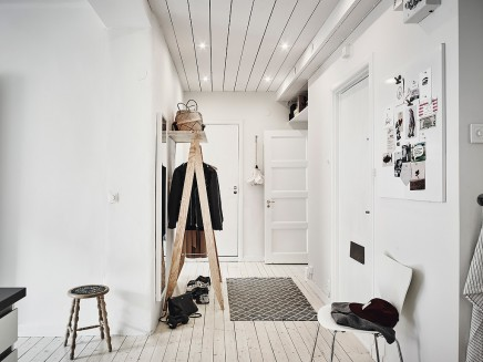 wohnung-mischung-coolen-details-schone-styling (13)