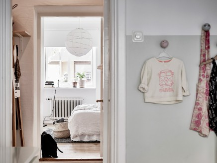 wohnung-mischung-coolen-details-schone-styling (18)