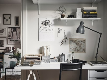 wohnung-mischung-coolen-details-schone-styling (25)