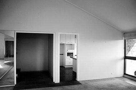 wohnung-renovierung-melbourne (2)
