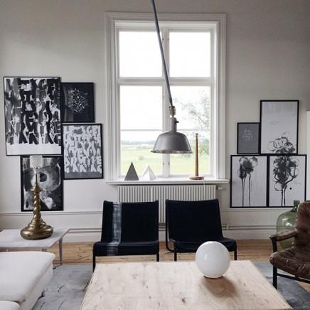 wohnung-schwedischen-calligrapher-ylva-sharp (4)