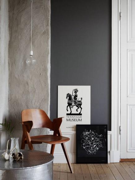 wohnung-schwedischen-calligrapher-ylva-sharp (8)