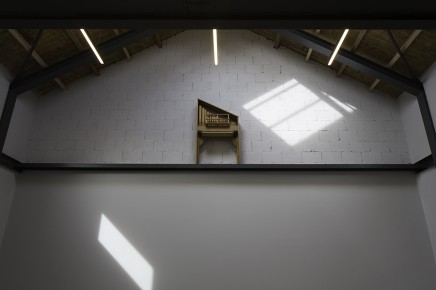 wohnung-studio-kombination-maurice-liesbeth (9)