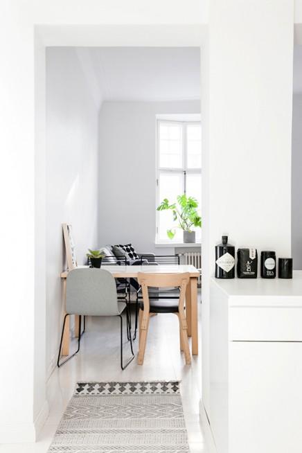 wohnzimmer-finnischen-danischen-einflussen (1)