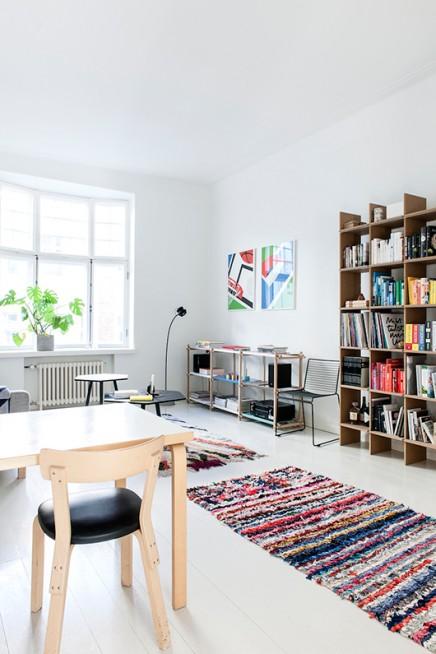 wohnzimmer-finnischen-danischen-einflussen (3)