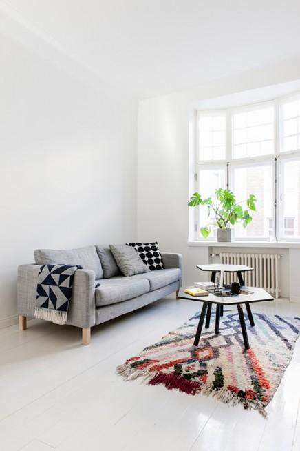 wohnzimmer-finnischen-danischen-einflussen