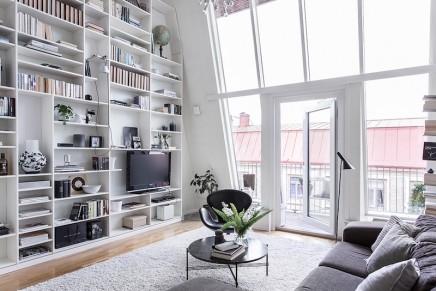wohnzimmer-funf-meter-hohen-decke (3)