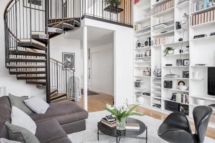 wohnzimmer-funf-meter-hohen-decke (4)