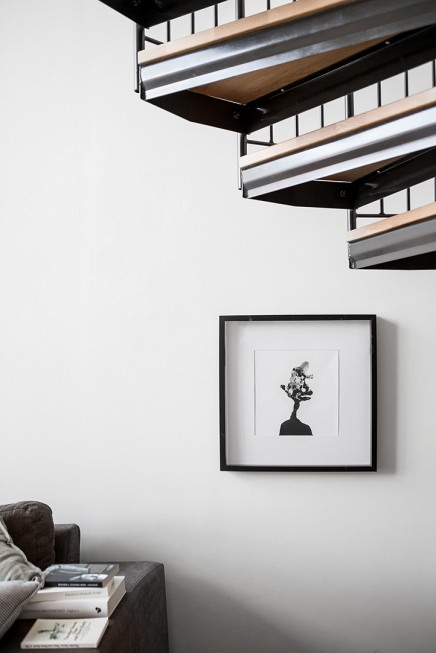 wohnzimmer-funf-meter-hohen-decke (6)