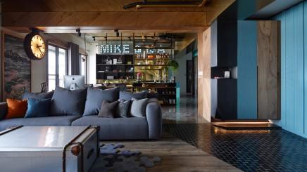 Wohnzimmer ideen von Mike & Isa | Wohnideen einrichten