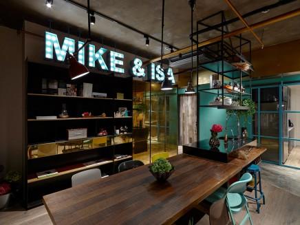 wohnzimmer-ideen-mike-isa (6)