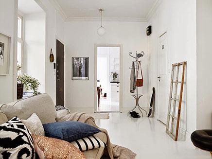 wohnzimmer-innenraum-vintage-sitzplatze (3)