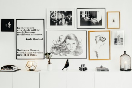 wohnzimmer-kuhlen-skandinavischen-design (2)