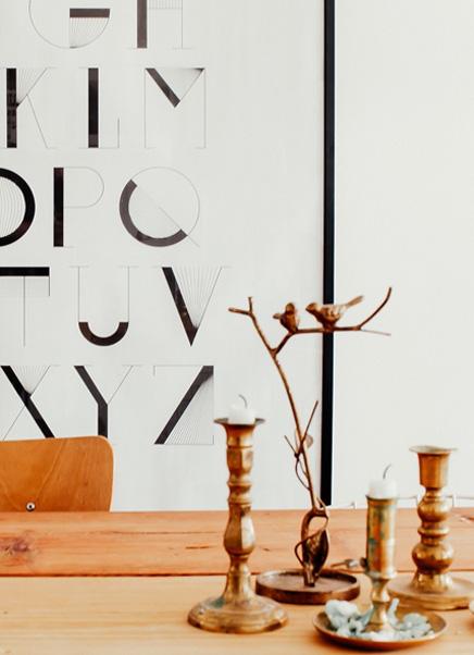wohnzimmer mit k hlen skandinavischen design wohnideen einrichten. Black Bedroom Furniture Sets. Home Design Ideas