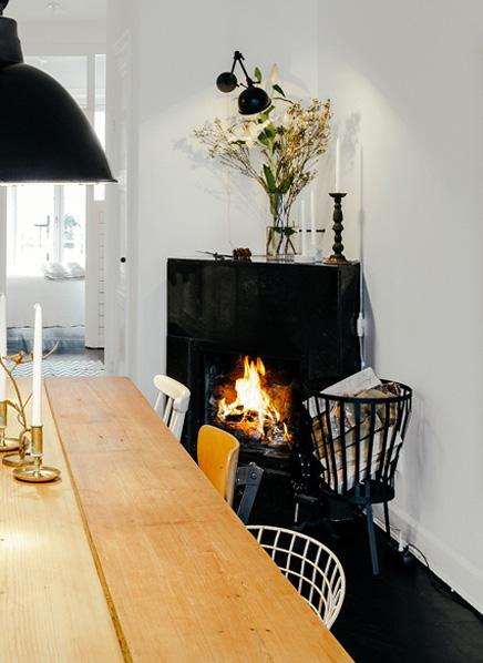 wohnzimmer-kuhlen-skandinavischen-design (4)
