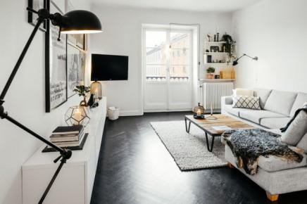 wohnzimmer-kuhlen-skandinavischen-design